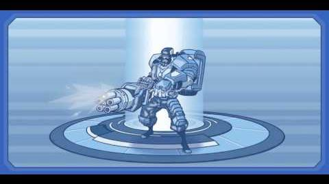 Battleborn Competitive Multiplayer CaptureTutorial-0