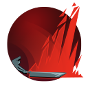 File:Catalytic smash icon.png