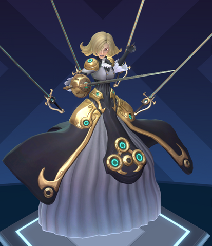 File:Phoebe the inventor skin.png