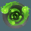 Ability-beatrix-Fulminate-battleborn