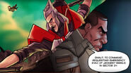 Battleborn-motioncomic