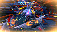 2K Battleborn Algorithm Ambra