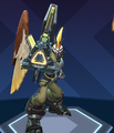 Benedict the rocket hawk skin.png