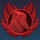 Achievement - A Tyrant Undone