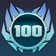 Achievement - Battleborn