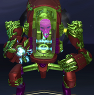 Isic free will is a lie skin