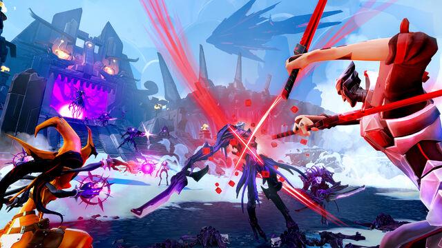 File:2K Battleborn VoidsEdge Rath Orendi.jpg