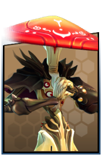 File:Miko-card.png