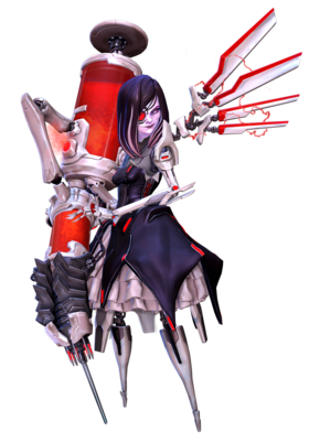 Beatrix-full-render