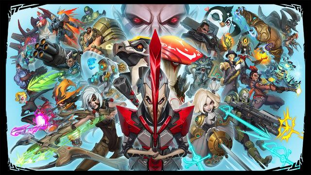 File:2K Battleborn StartScreen HeroArt.jpg