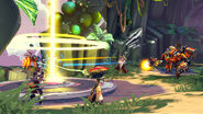 Battleborn Incursion 3P Thrall-Capture 01