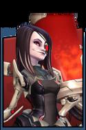 Beatrix-card