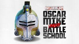 Oscar-DLC-art