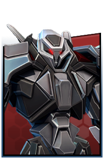 File:Caldarius-card.png