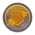 Shield booster icon.png