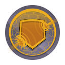 File:Shield booster icon.png