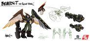Battleborn-Benedict-Concept-Artwork01