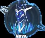 Nova - Icon