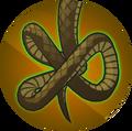 SnakeBorn.png