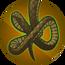 SnakeBorn