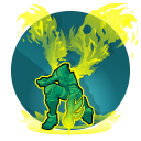File:Spike icon.png