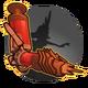 Ability-beatrix-Incistyx-Injector-battleborn