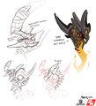 S&A concept Aurox details.jpg