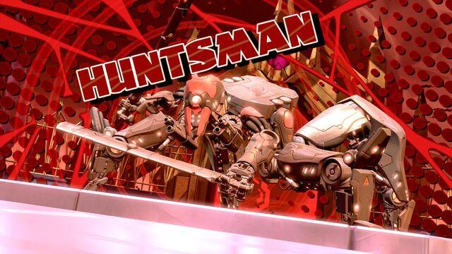 File:Huntsman.jpg
