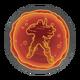 Ability-beatrix-Patient-Zero-battleborn