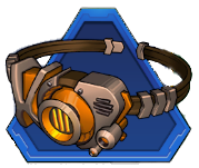 File:Scoundrels Aviator gear icon.png