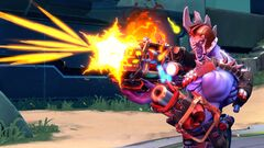 Battleborn-Whiskey-Foxtrot(9)