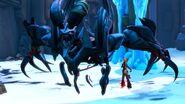 Battleborn Shayne-&-Aurox (7)