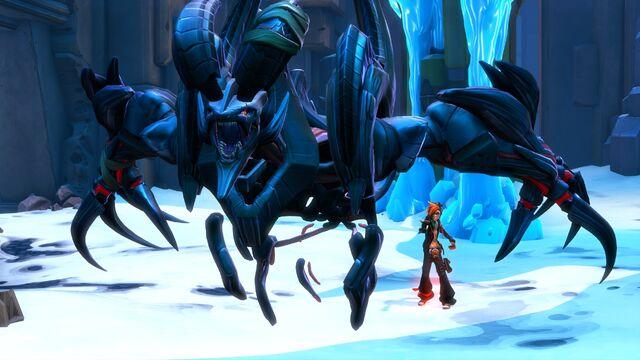 File:Battleborn Shayne-&-Aurox (7).jpg