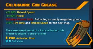Galahadric-Gun-Grease