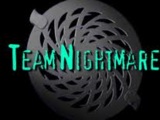 Team Nightmare