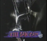 BattleboxKillsawsCam