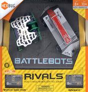 BroncoWitchDoctorRivals2-Pack
