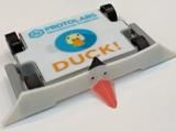 DUCK/Hexbug RC