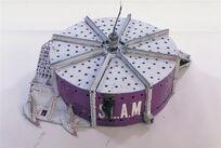 SLAM lv00