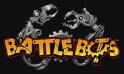 BattleBotsLogo