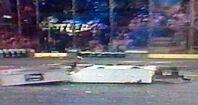Kritcalmassvschewbot sf01