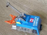 Complete Control/Bump N' Bash Bots