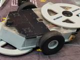Rotator/Hexbug RC