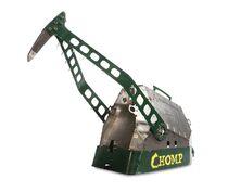 Chomp s8