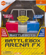 BattleBoxArenaFXSealed