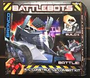 BroncoTech4KidsBox