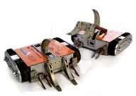 Pack raptors sfb01