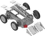 BroncoTech4KidsBrokenApart