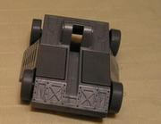 Deadblow-Battlebots-Build-Em-Bash-Em