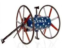 Gyrax5.0